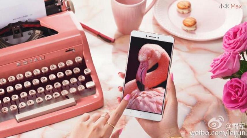 Xiaomi-Mi-Max-Weibo-2[1]