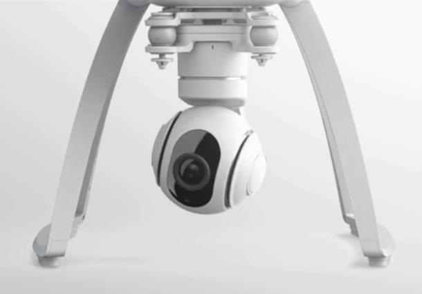 Xiaomi-drone-teaser-video_1[1]