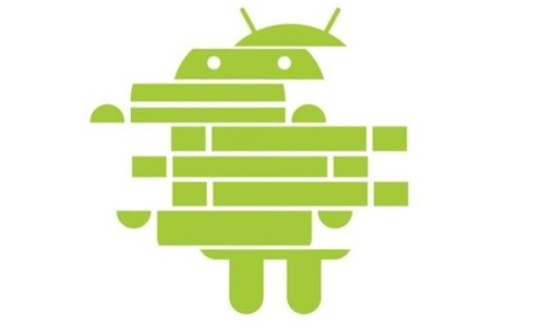 android-platform-2[1]