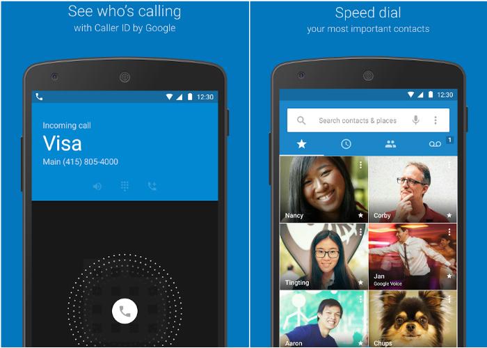 app-telefono-google-detacada[1]
