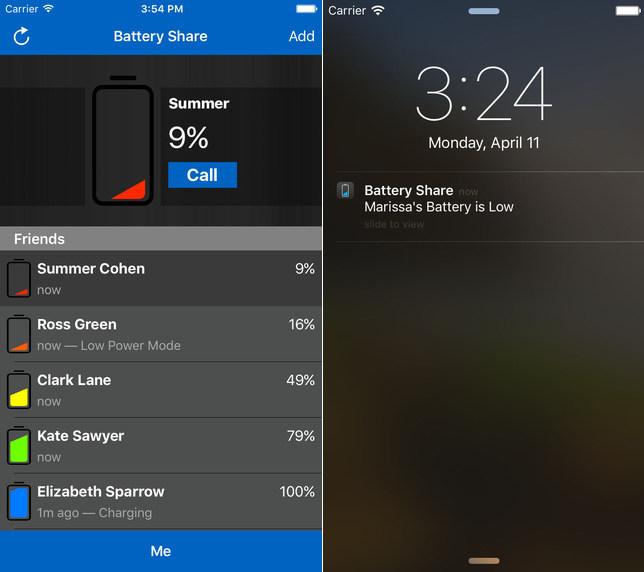 battery-life-sharing-app[1]