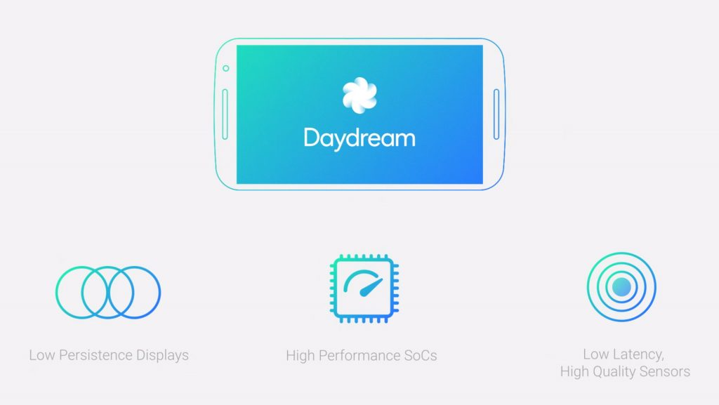 daydream-ready-smartphone-android-vr[1]