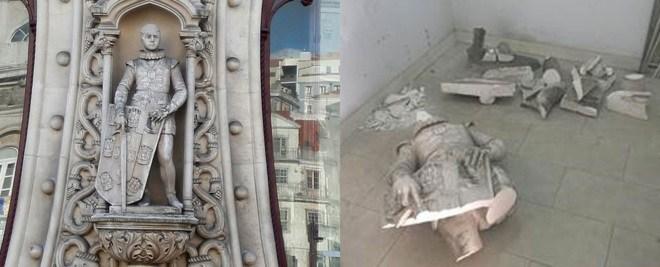 estatua-destruida[1]