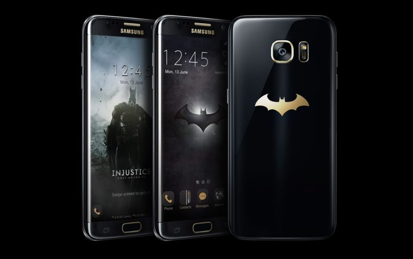 galaxy-s7-edge-injustice-edition-batman-840x526[1]