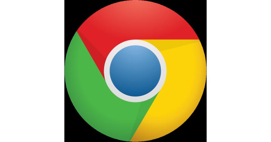 google_chrome_logo-930x488[1]