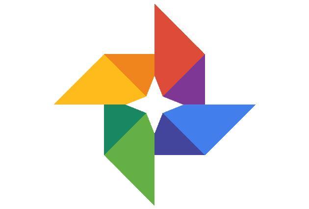 googlephotosiconaam[1]