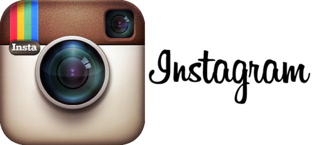 instagram-logo-624x290[1]