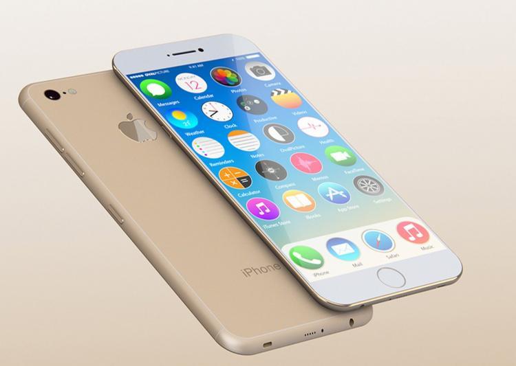 iphone-1459163070[1]