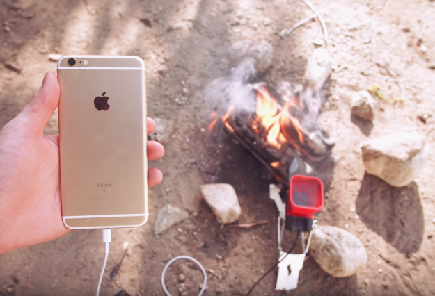 iphone-fire-charger[1]