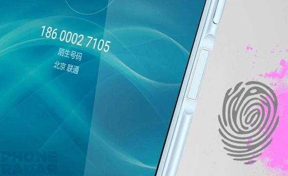mediapad-m2-7.0-fingerprint[1]