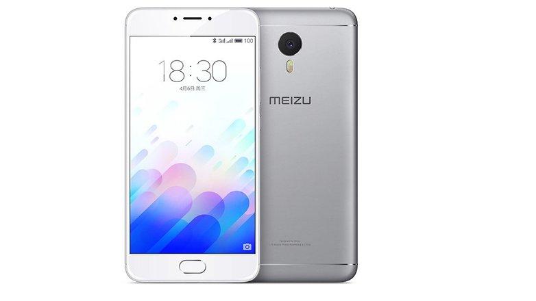 meizu-m3-note-01-w782[1]