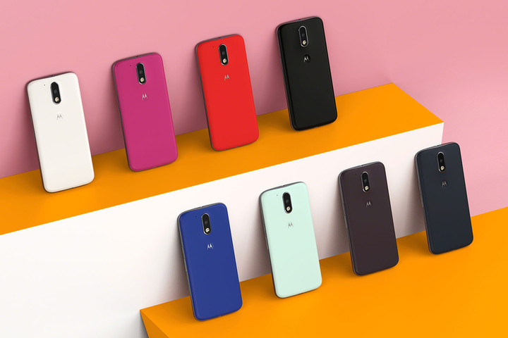 moto-g4_backs_lifestyle-720x720[1]