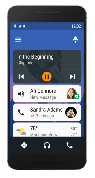 nexus2cee_android-auto-standalone-screen-329x614