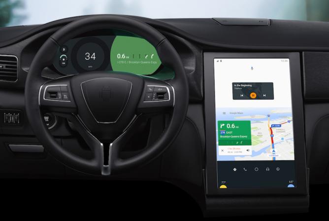 nexus2cee_android-in-car-concept-maserati-ghibli-copy-668x450[1]