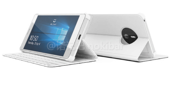 surface-phone-alleged-leak-01[1]