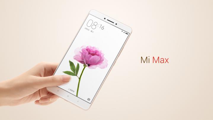xiaomi-mi-max[1]
