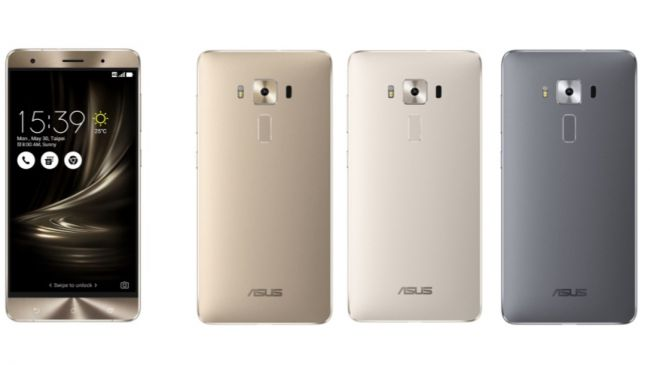 zenfone-3-deluxe-colors-650-80