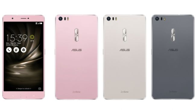 zenfone-3-ultra-colors-650-80