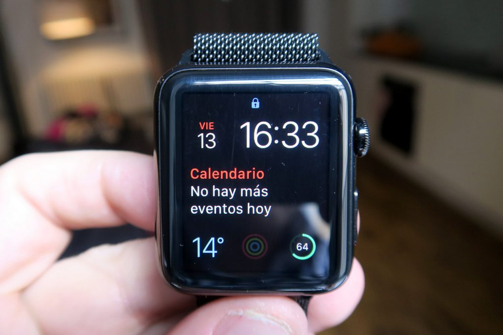 Apple Watch - Teknofilo - 8