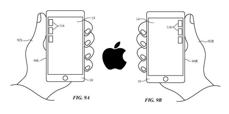 Apple-iPhone-Patent-796x398[1]