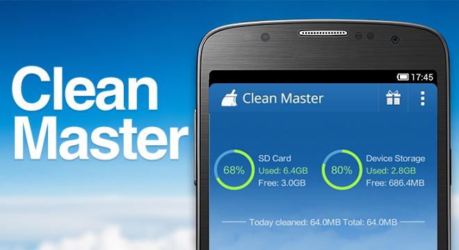 Clean-Master[1]