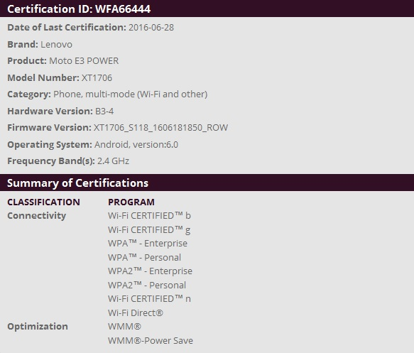 Moto-E3-Power-Wi-Fi-Certified-KK[1]