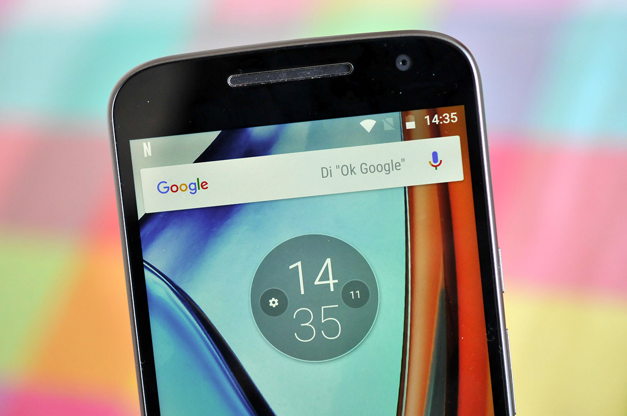 Moto G4 Plus - Analisis Teknofilo - 16
