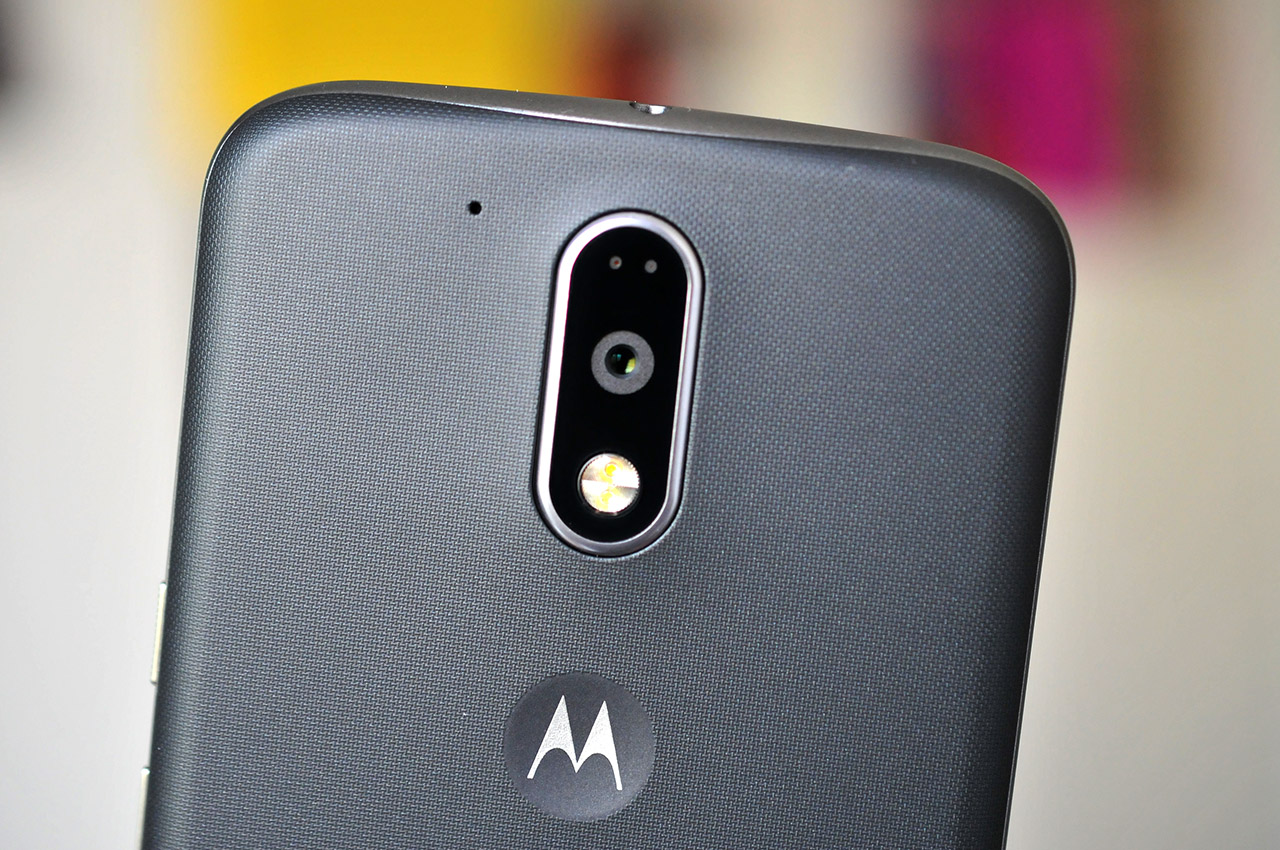 Moto G4 Plus - Analisis Teknofilo - 22