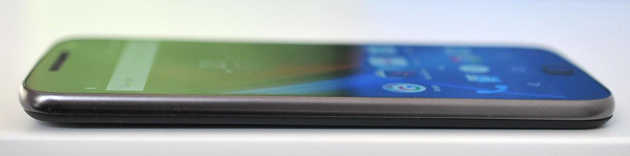 Moto G4 Plus - Analisis Teknofilo - 7