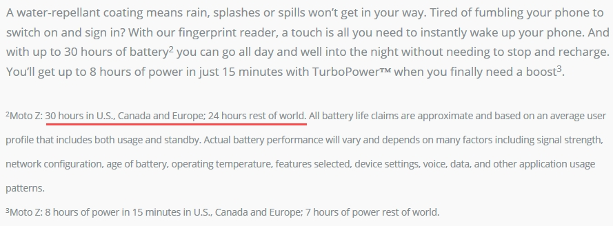 Moto-Z-battery-market-dependable[1]