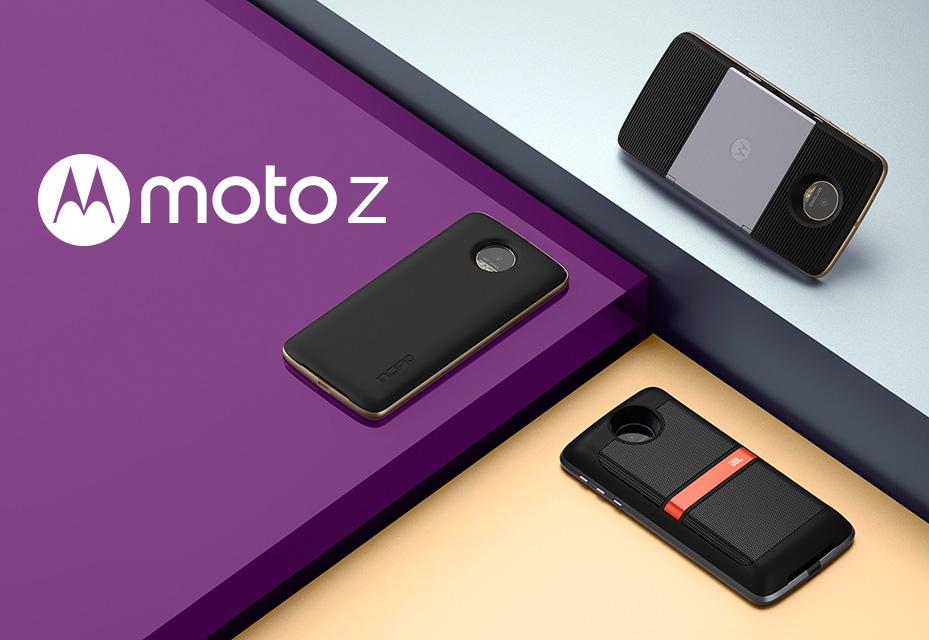 MotoZ_Resized[1]