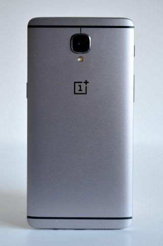 OnePlus 3 - Teknofilo - 18
