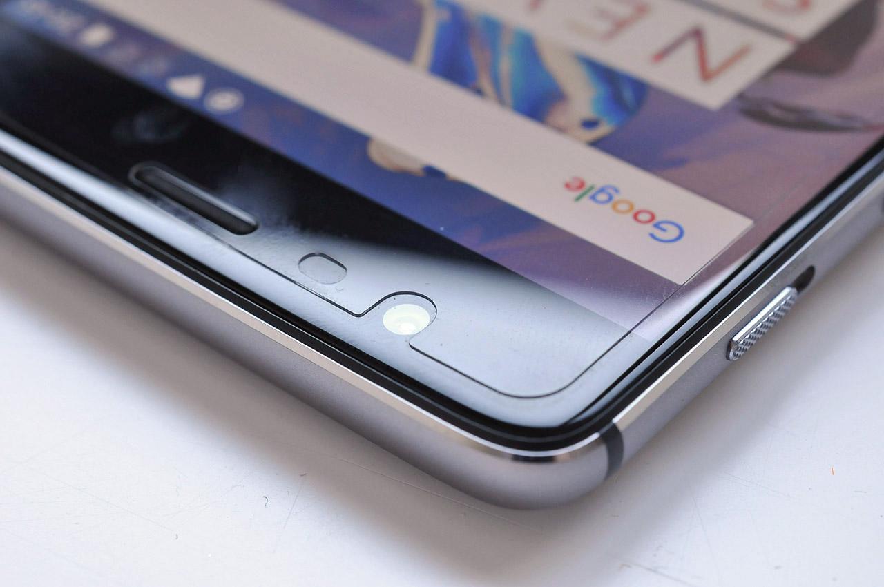 OnePlus 3 - Teknofilo - 1b