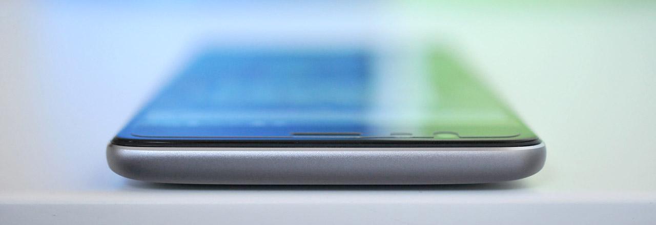 OnePlus 3 - Teknofilo - 21