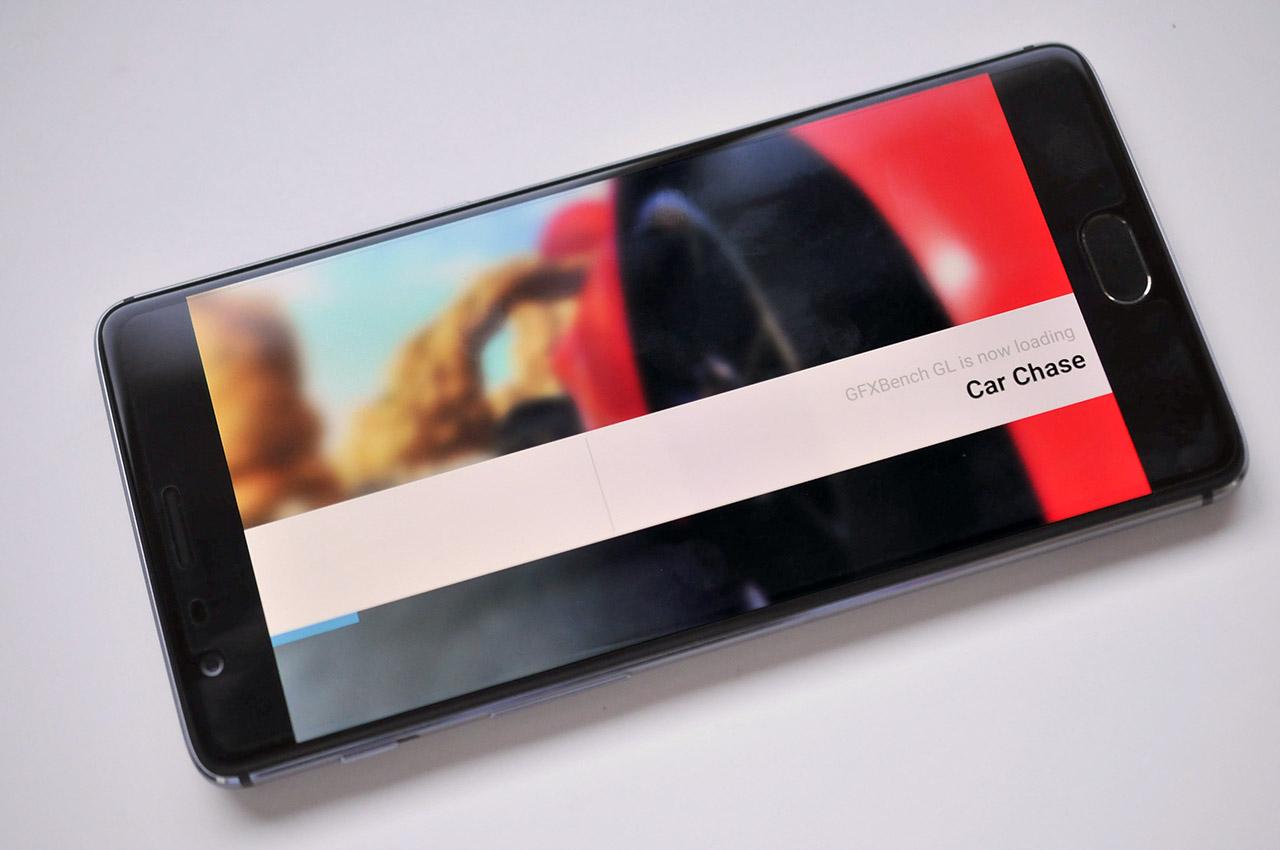 OnePlus 3 - Teknofilo - 27