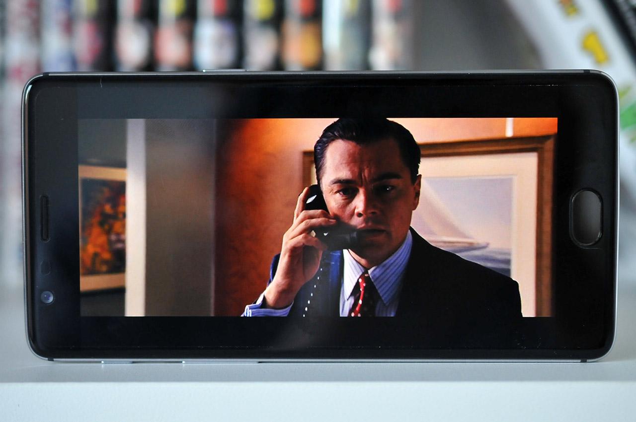 OnePlus 3 - Teknofilo - 33