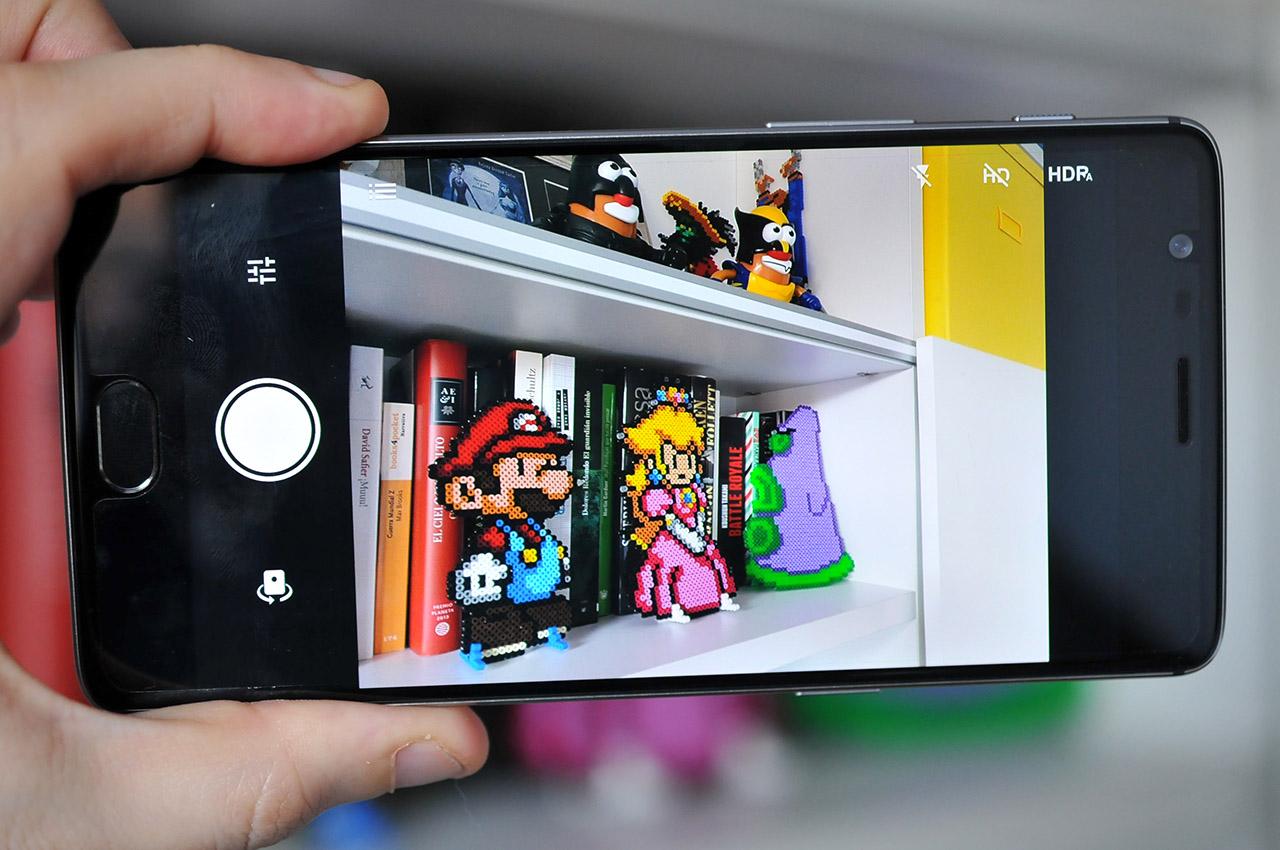 OnePlus 3 - Teknofilo - 34