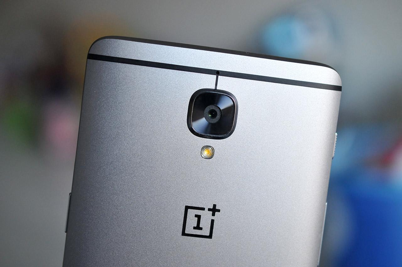 OnePlus 3 - Teknofilo - 9