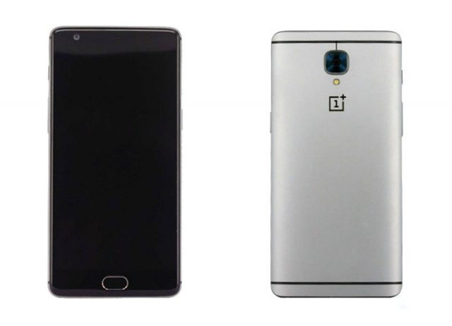 OnePlus-3-unofficial-retailer-listing-640x462[1]