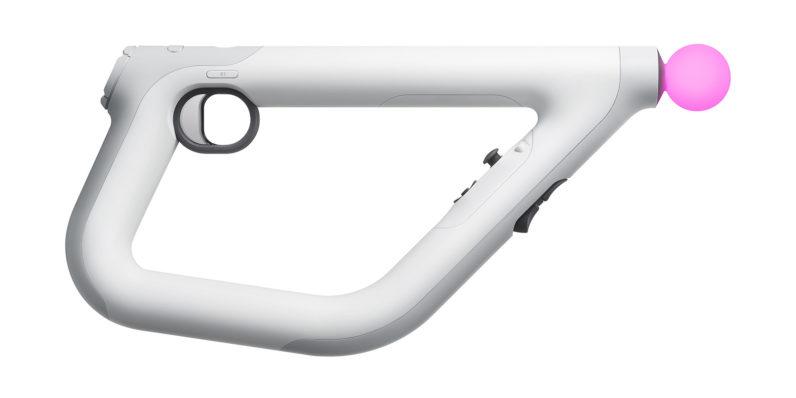 PS-VR-Gun-796x398[1]