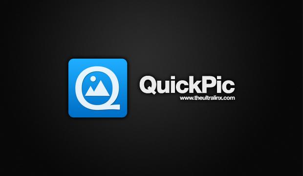 QuickPic[1]