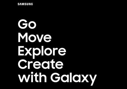 Samsung-Event-Invite[1]