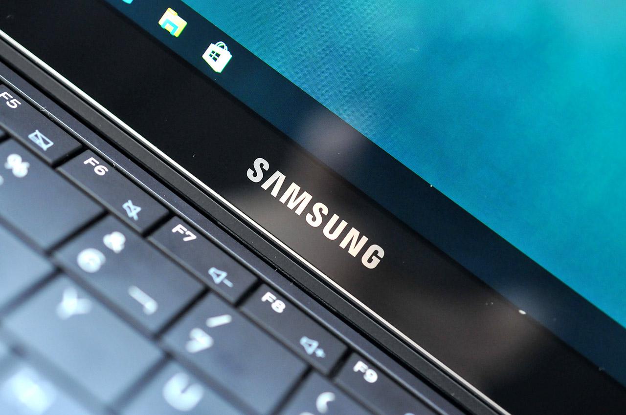 Samsung Galaxy TabPro S - Teknofilo - 5