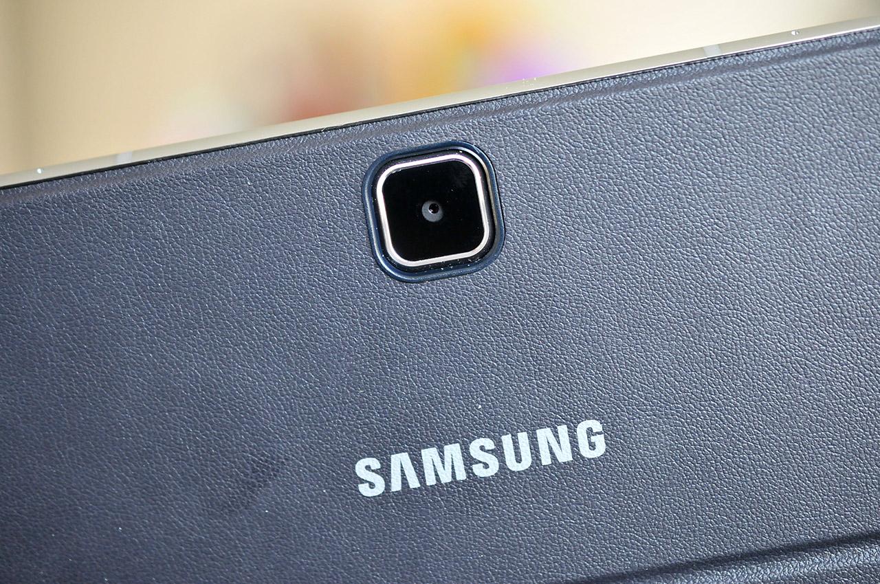 Samsung Galaxy TabPro S - Teknofilo - 7