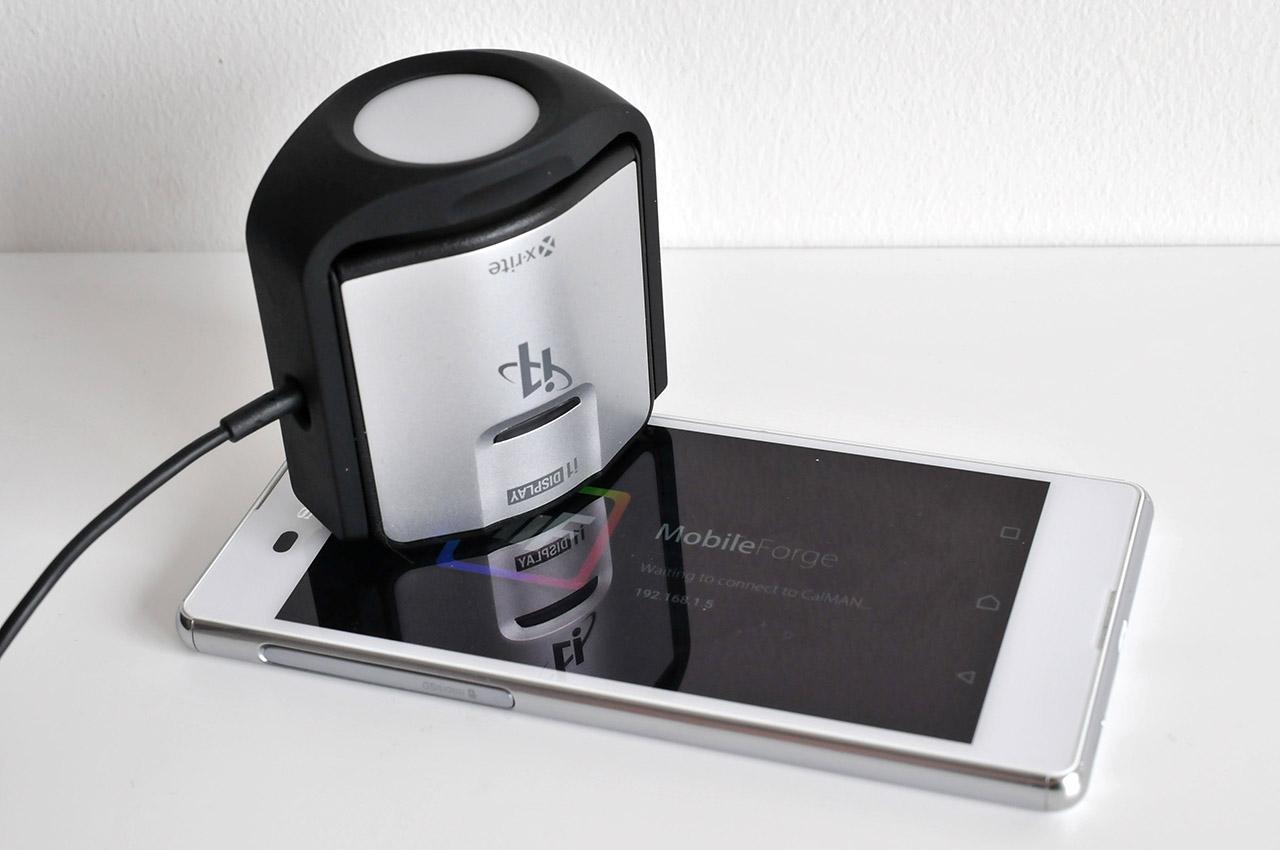 Sony Xperia M5 - 12