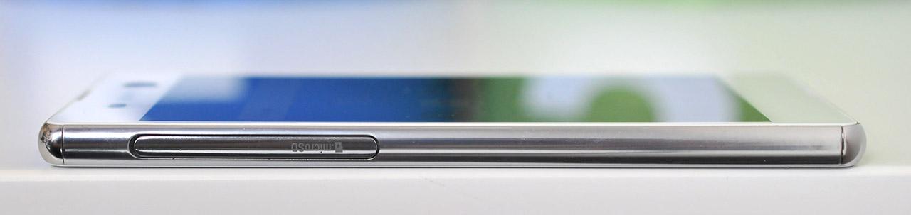 Sony Xperia M5 - 8