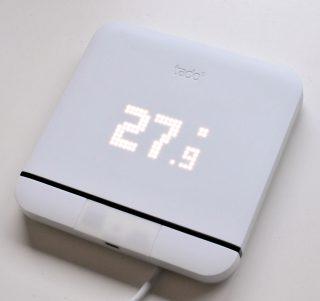 Tado Climatizador Inteligente - Teknofilo - 5