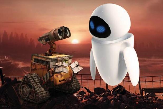 Wall-E-and-Eva[1]