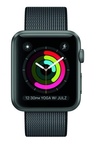 WatchOS3_ClockActivity_1Up_PR-PRINT