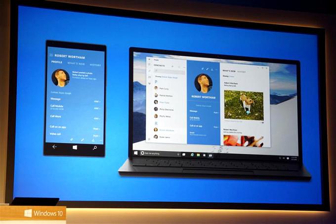 Windows-10-screen[1]